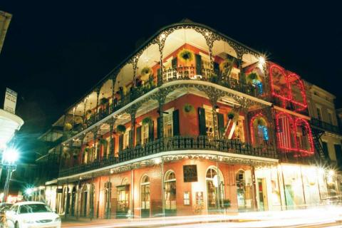 full-service-payroll-and-hr-outsourcing-services-in-french-quarter-la